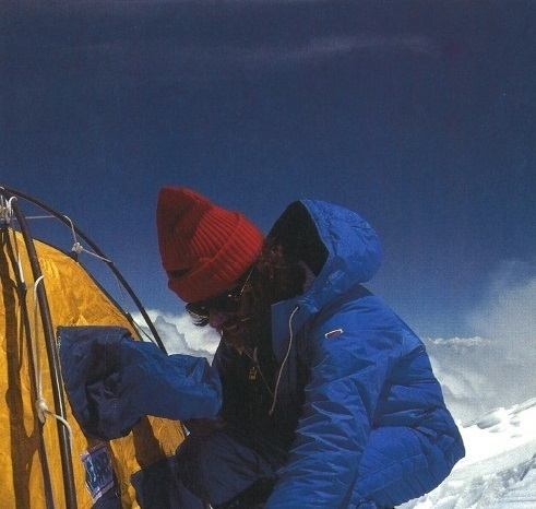 MESSNER.EVEREST.jpg