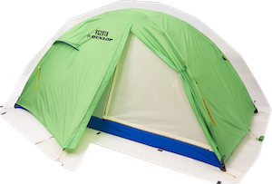 tent4.png